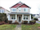 21516 48th Place - Photo 1