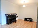 21516 48th Place - Photo 2