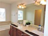 21516 48th Place - Photo 11