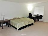 21516 48th Place - Photo 13