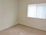 21516 48th Place - Photo 16