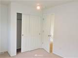 21516 48th Place - Photo 17
