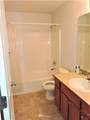 21516 48th Place - Photo 21