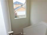 21516 48th Place - Photo 22