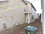 21516 48th Place - Photo 26
