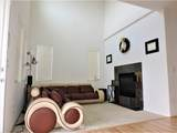 21516 48th Place - Photo 4