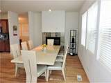 21516 48th Place - Photo 5