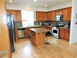 21516 48th Place - Photo 7