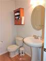 21516 48th Place - Photo 9