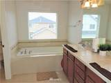 21516 48th Place - Photo 10