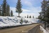 0 Appaloosa Road - Photo 4
