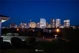 9630 Hilltop Road - Photo 38