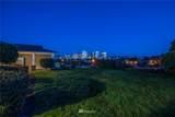 9630 Hilltop Road - Photo 39