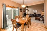 880 Captain Bay Court - Photo 8