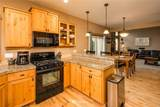880 Captain Bay Court - Photo 10