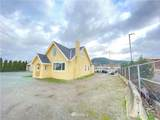 3212 Old Highway 99 S Road - Photo 21
