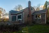 1375 Highway 101 Highway - Photo 1