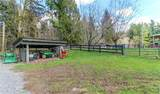 37915 292nd Way - Photo 13