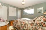 37915 292nd Way - Photo 28