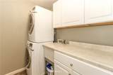 37915 292nd Way - Photo 33