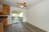 4702 Maple Lane - Photo 12