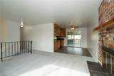 4702 Maple Lane - Photo 4