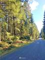 11711 Hillcrest Drive - Photo 1