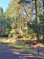 11711 Hillcrest Drive - Photo 2
