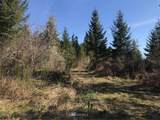 37606 Mountain Highway - Photo 13