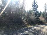 37606 Mountain Highway - Photo 17