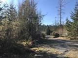 37606 Mountain Highway - Photo 18