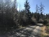 37606 Mountain Highway - Photo 19