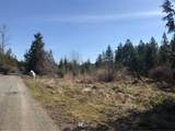 37606 Mountain Highway - Photo 20