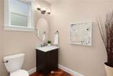 8036 122nd Avenue - Photo 14