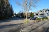 3209 Catherine Drive - Photo 28