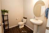 8423 21st Avenue - Photo 19