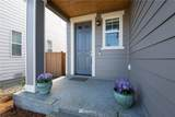 8423 21st Avenue - Photo 3