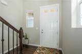 8423 21st Avenue - Photo 4
