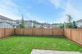 8423 21st Avenue - Photo 37