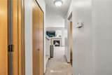 110 97th Avenue - Photo 7