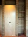 160 Scenic Place - Photo 23