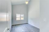 19806 8th Avenue - Photo 20