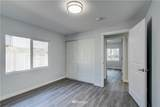 19806 8th Avenue - Photo 22