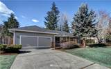 19806 8th Avenue - Photo 31