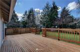 19806 8th Avenue - Photo 7