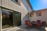 9253 36th Avenue - Photo 14