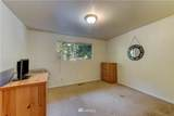 16535 189th Avenue - Photo 13