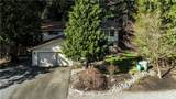 16535 189th Avenue - Photo 24