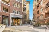 5450 Leary Avenue - Photo 1