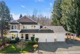 520 103rd Ave - Photo 1